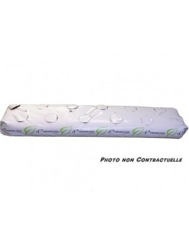 Substrat FALIENOR F Straw 70/30  - Pepimat