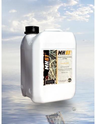 Stimulateur racinaire - MH51
