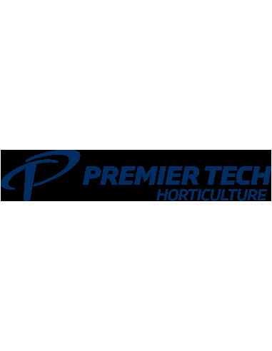 Substrat Premier Tech FALIENOR Pomme de Terre