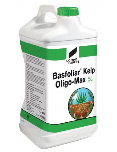 Biostimulant foliaire - Basfoliar Kelp