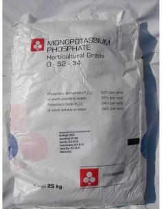 Phosphate Mono-potassique