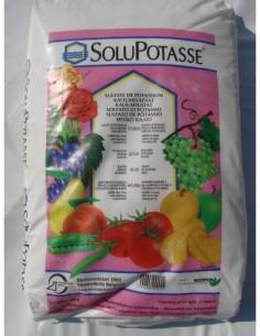 Sulfate de Potassium