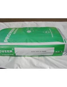 Substrat Proveen Motte 20