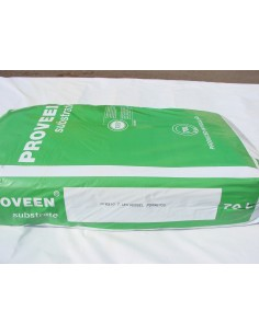 Substrat Proveen Universel