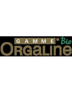Orgaline BIO Starter 9-5-0