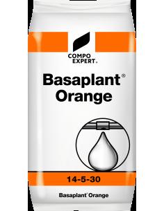 Engrais Soluble tomates - Basaplant Orange