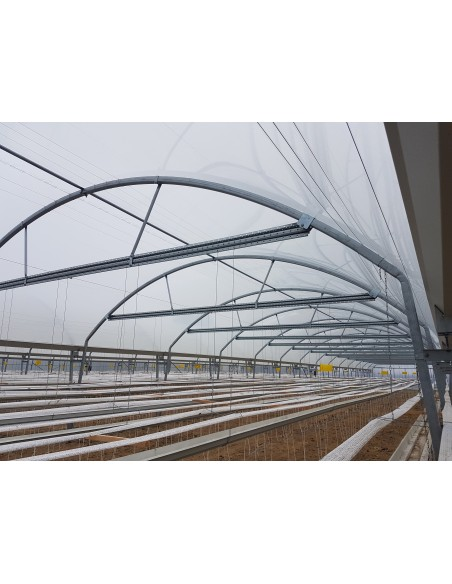 EVO Tunnel 7m50 8m 9m60