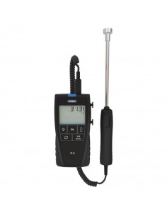 Thermomètre TR61