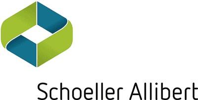 Schoeller Allibert