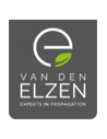 Van Den Elzen